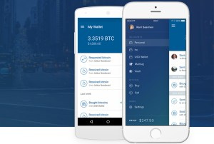 buy bitcoin, ethereum, litecoin in Dallas