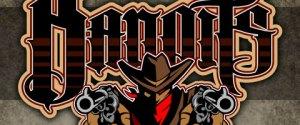 Bandits Logos