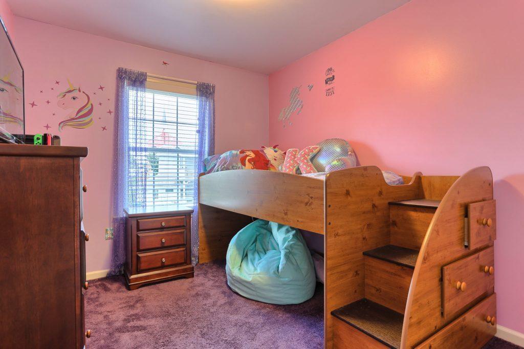 189 Twin Creeks Dr - Bedroom 2