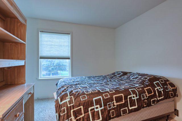 500 Waterside Circle - Bedroom 4
