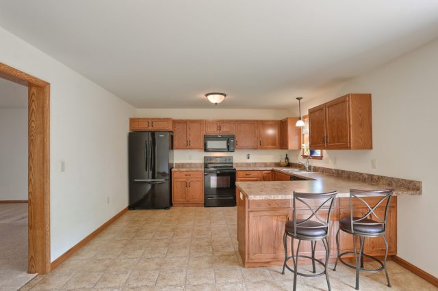 77 Gable Drive - Kitchen 3