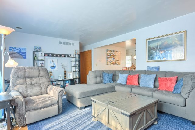 1434 Jody Avenue, Lebanon PA - Living Room 2