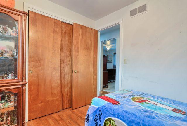 1434 Jody Ave - Bedroom 2