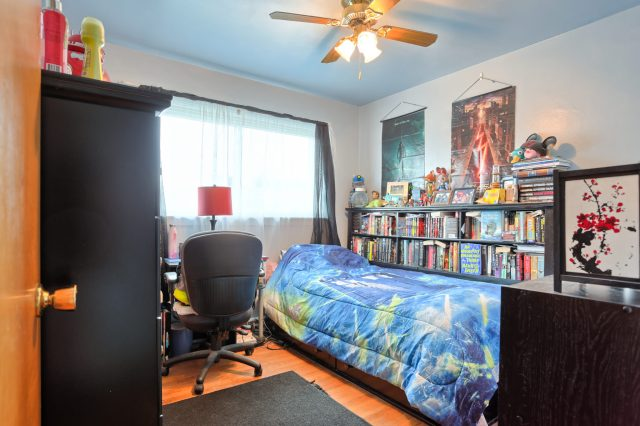 1434 Jody Ave, Lebanon PA - Bedroom 3