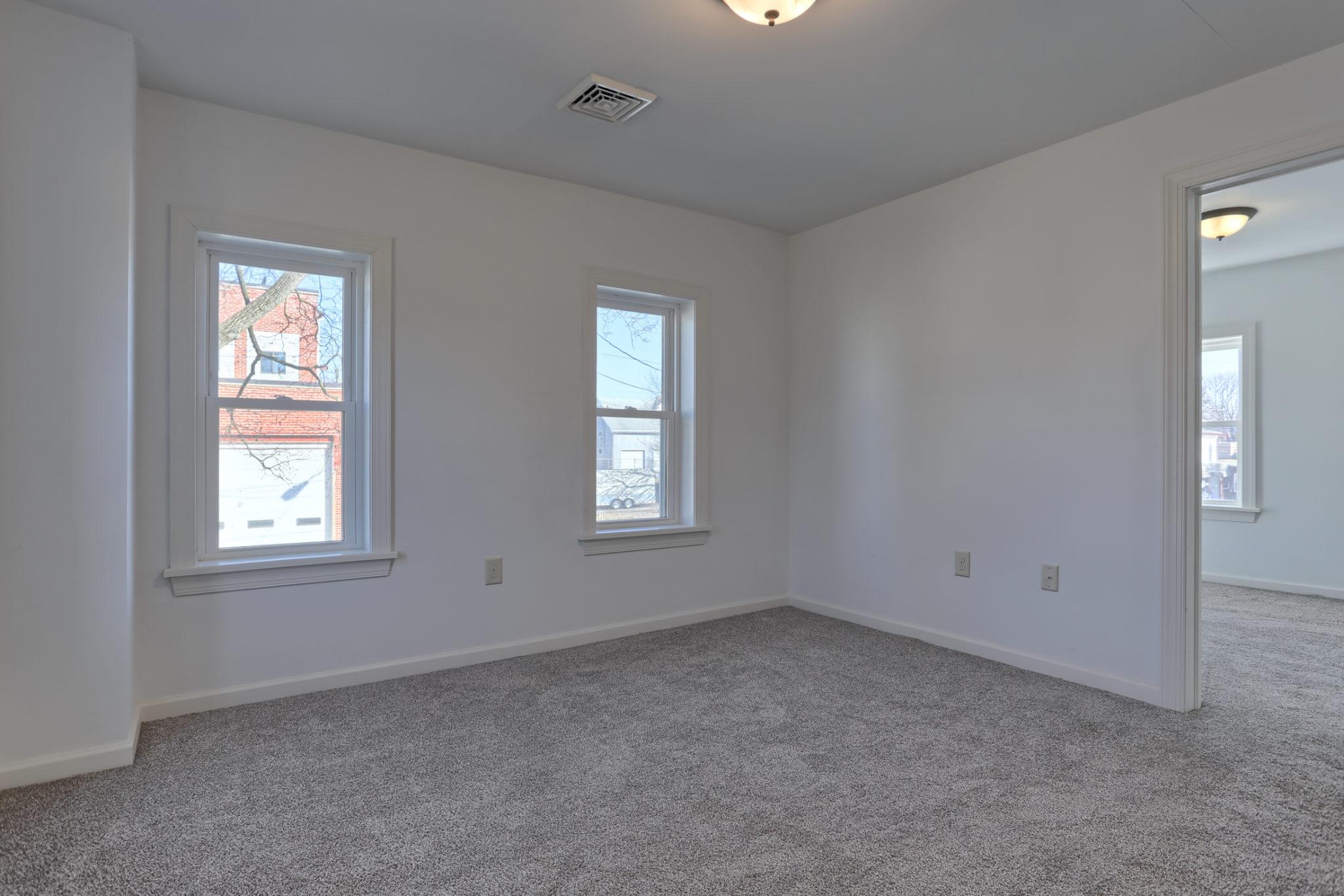 12 E. Center Ave. - Bedroom 2b