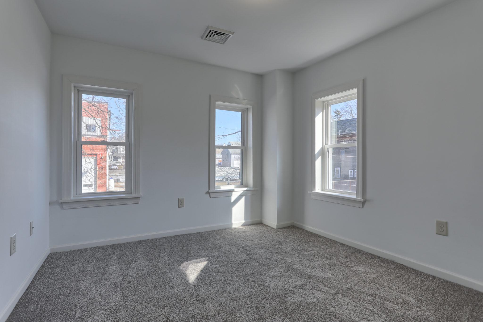 12 E. Center Ave. - Bedroom 3
