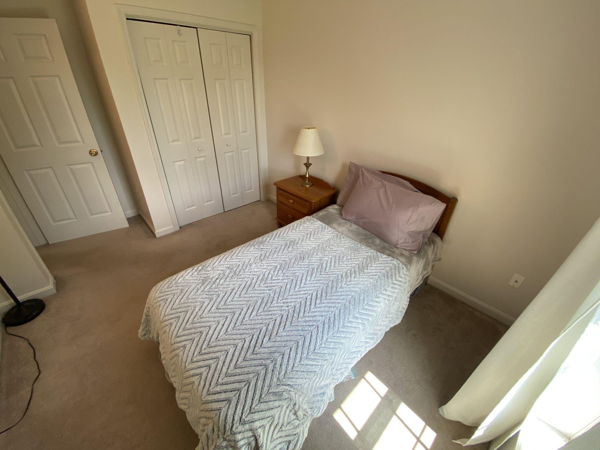 22 Norma Ln - Bedroom #3 A