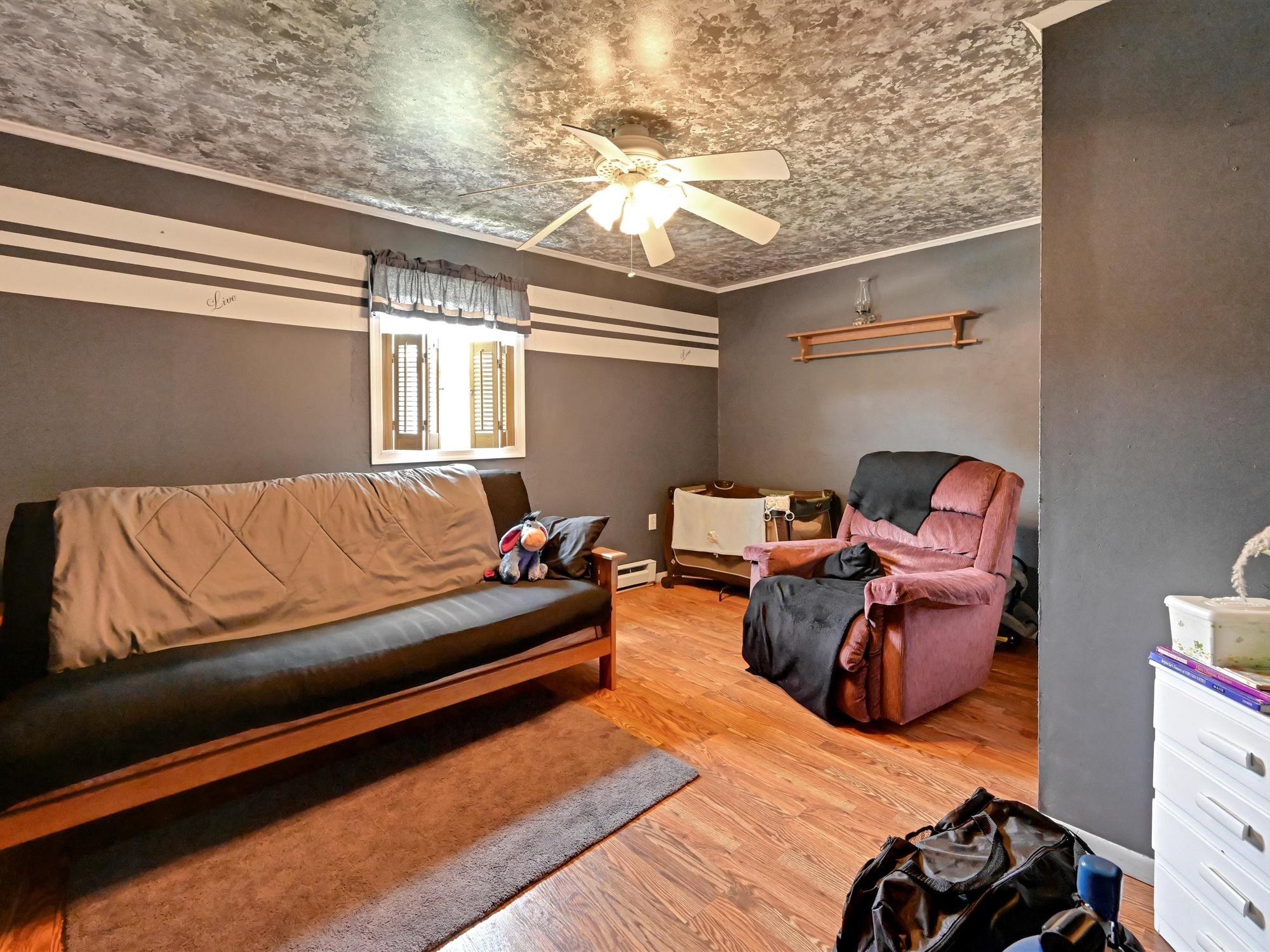 1617 Greenwood Dr. - Bedroom 2