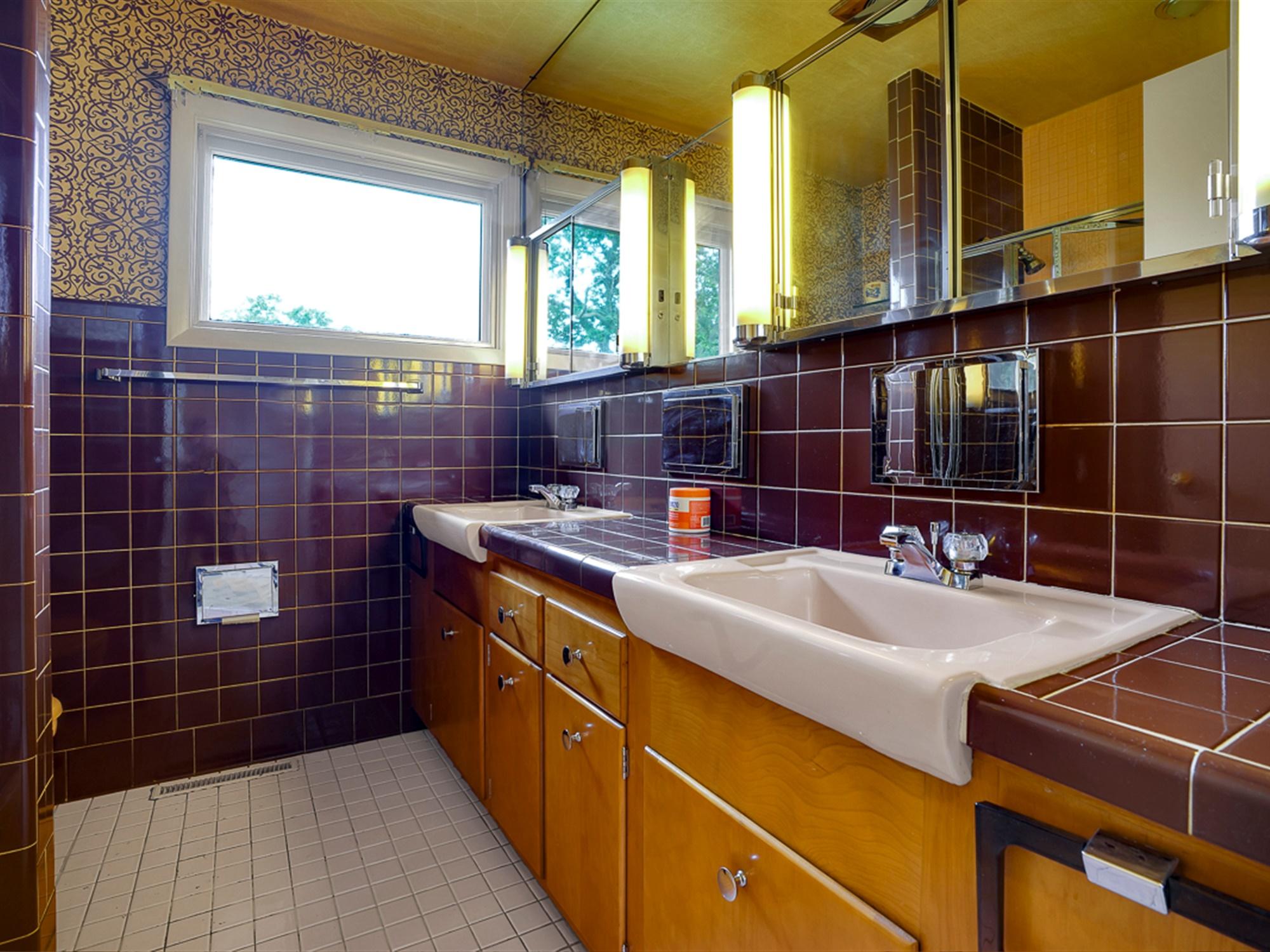 964 Reber St - Bathroom 3