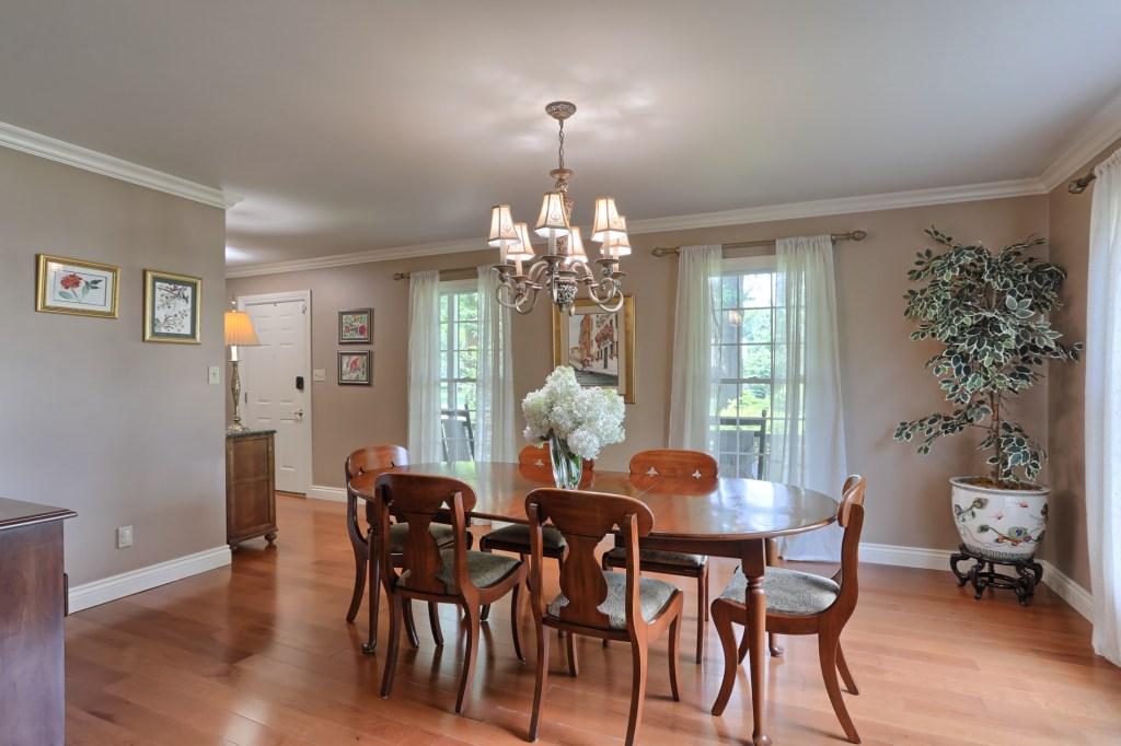 233 Troon Way - Dining Room 2