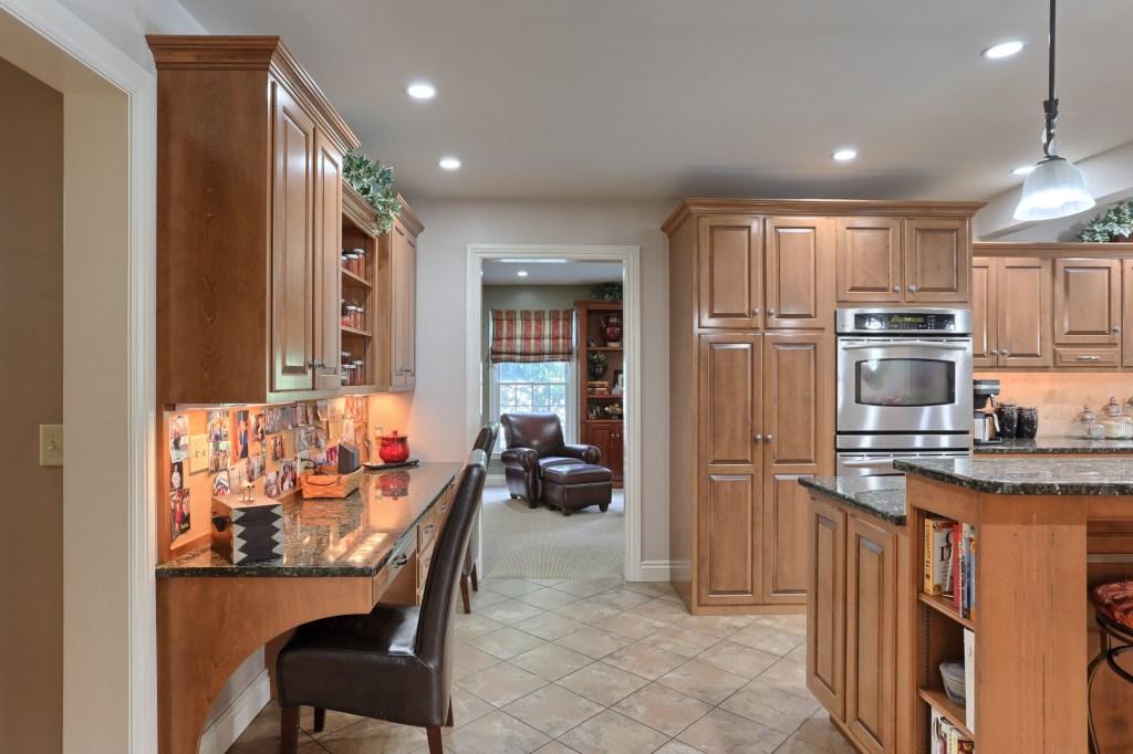 233 Troon Way - Kitchen 3