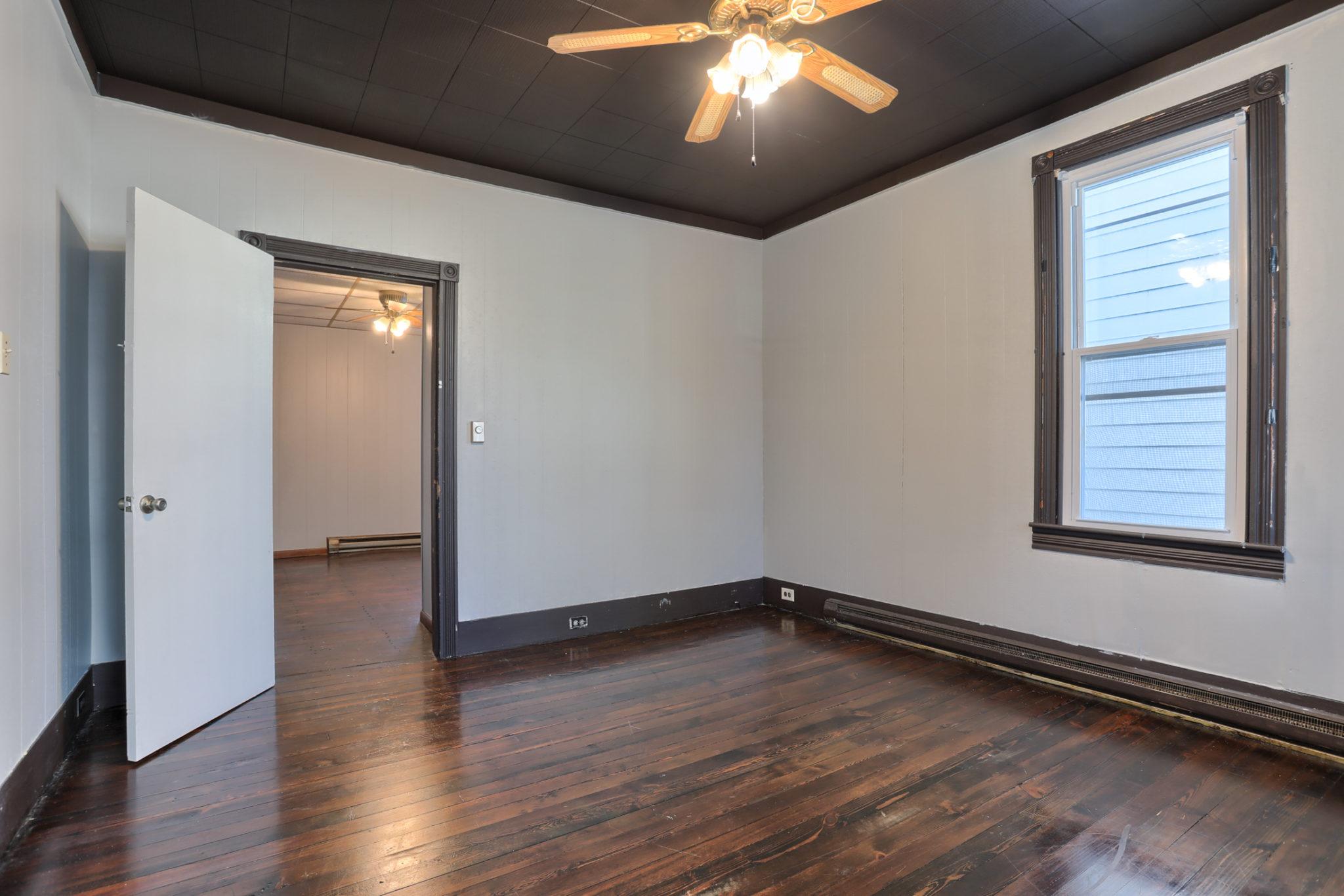 12 E. Maple Avenue - Living Room 2