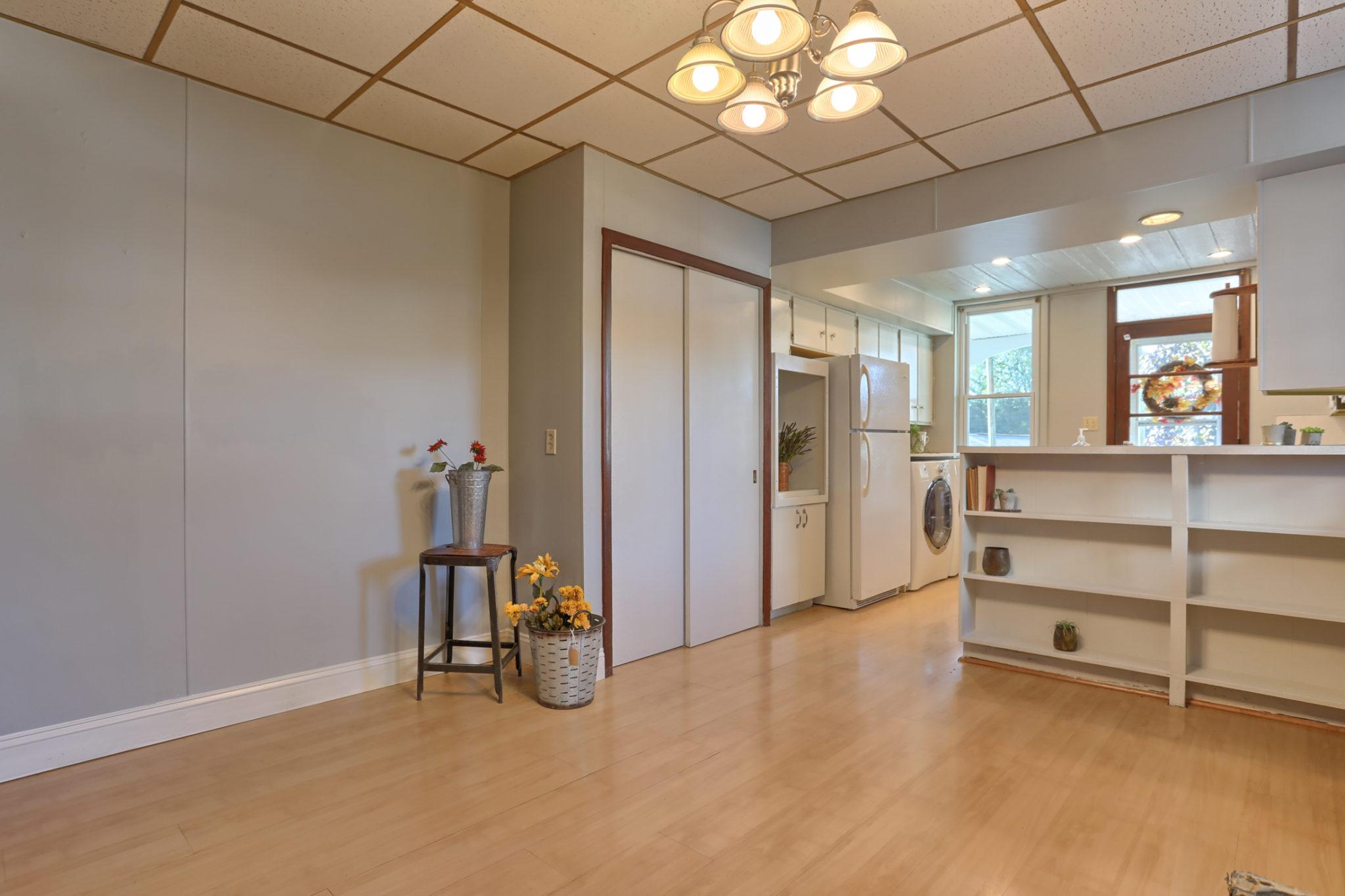 12 E. Maple Avenue - Kitchen/Dining Area 2