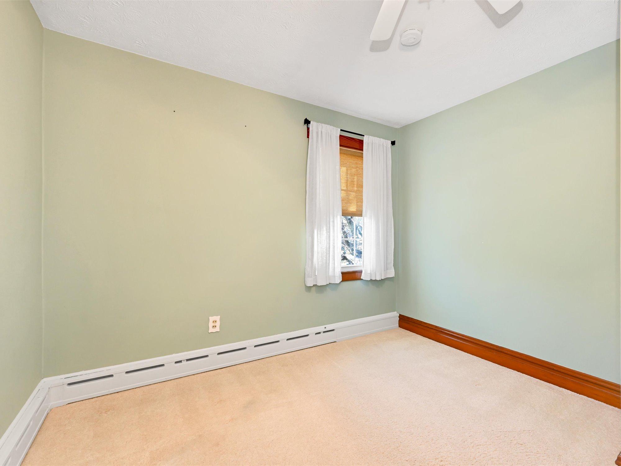 111 Pine Street - Bedroom 1