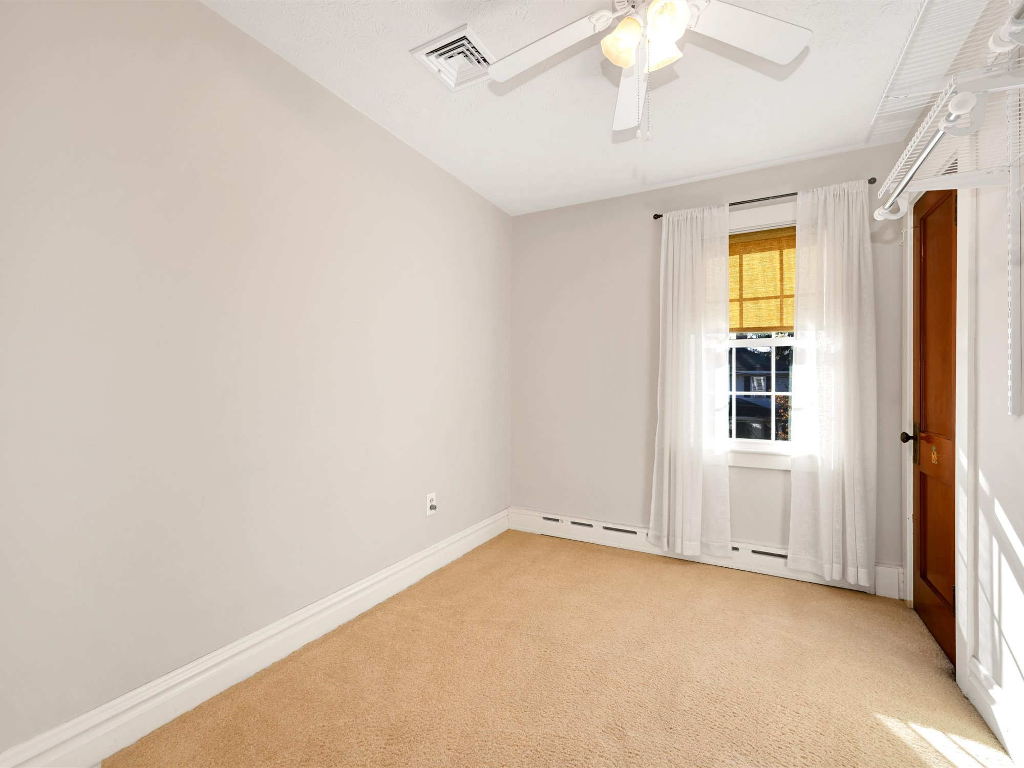 111 Pine Street - Bedroom 3