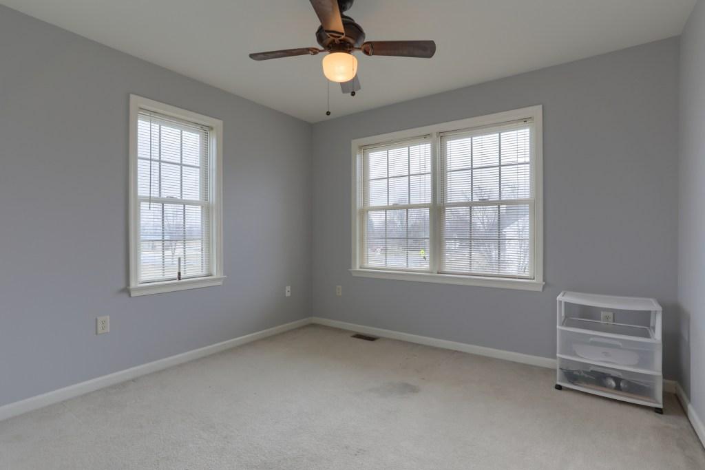2000 Mallard Lane - bedroom 2