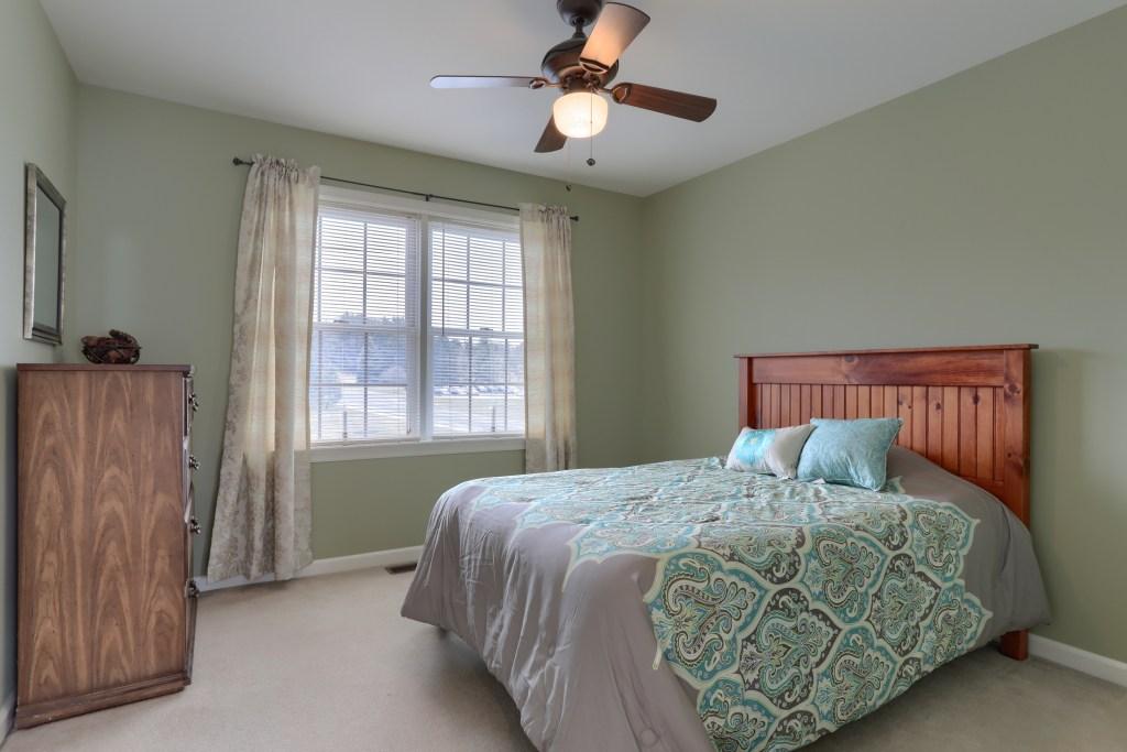 2000 Mallard Lane - bedroom 4