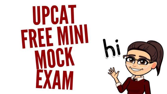 free mini mock college entrance exam  u2013 team lyqa