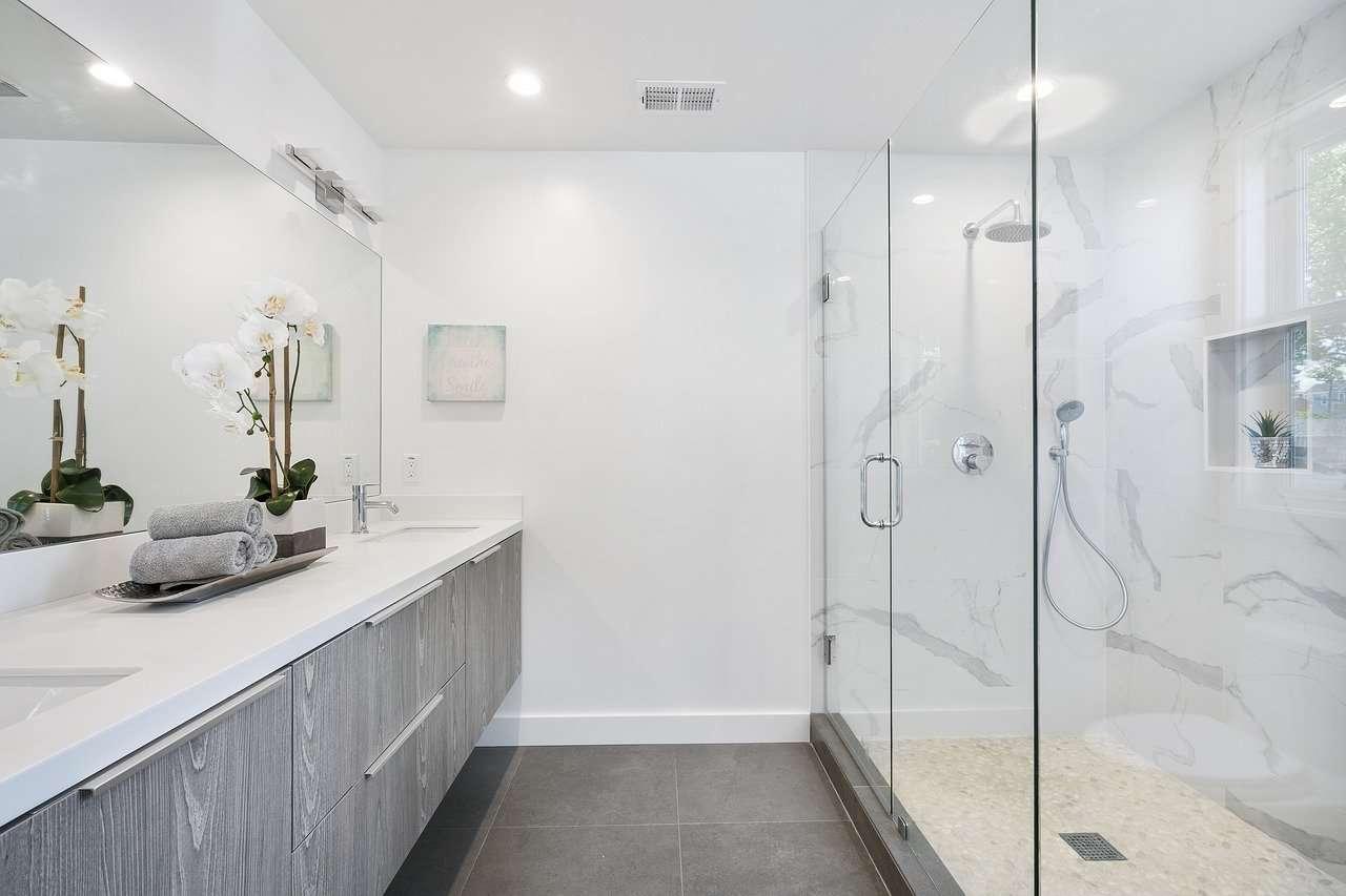 How To Renovate A Bathroom Modern Remodel Ideas Teammax Ltd