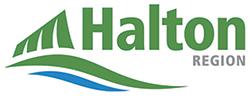 halton_logo_main