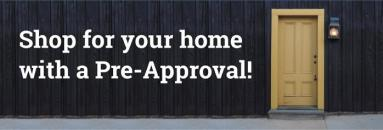 Having A Home Loan Approval vs. Pre-Qualifed Applicant