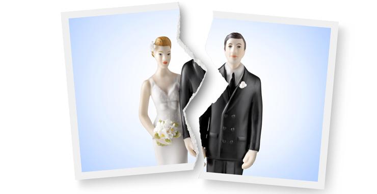 Divorce Mortgage