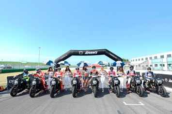1-World-Ducati-Week-2016_304