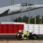 Lorenzo Dalla Porta suma su cuarta pole de la temporada