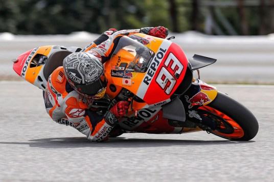 11 República Checa 18, 19, 20 y 21 de agosto de 2016; circuito de Brno, República Checa; MotoGP; Mgp; mgp; motogp