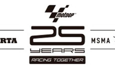 Calendario FIM MotoGP World Championship 2017