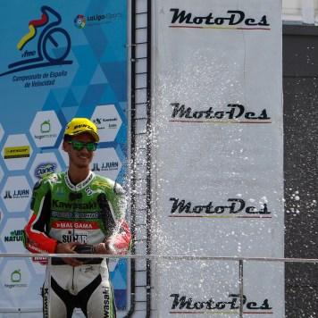podium_perotti_2