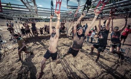 El Circuit Ricardo Tormo celebrará la Reebok Spartan Race