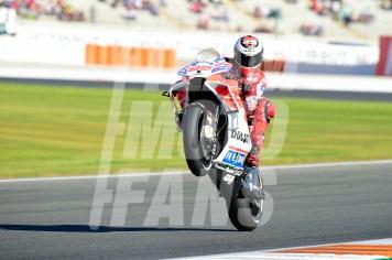 Jorge Lorenzo, Teammotofans.com, Yiyo Dorta, YD, Circuit Comunitat Valenciana