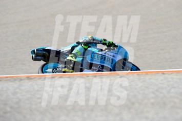 Joan Mir, Teammotofans.com, Yiyo Dorta, YD, Circuit Comunitat Valenciana