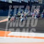 2018 Reglamento Técnico de Moto3 ™ FIM CEV Repsol