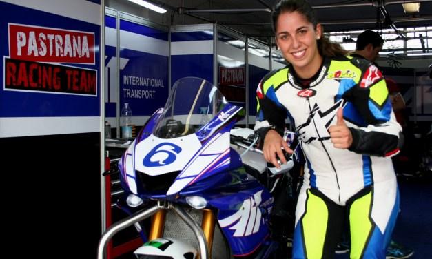 El mejor nacional de motociclismo levanta el telón en Albacete este fin de semana