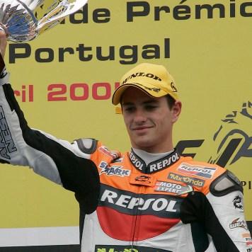 01 GP Portugal 2005 Cto. de Estoril 8,9 y 10 de abril de 2005