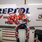 Toni Bou suma, en Granada, su 60º victoria en el Mundial de X-Trial