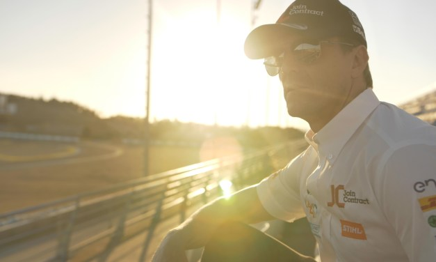 Nace el Join Contract Pons 40