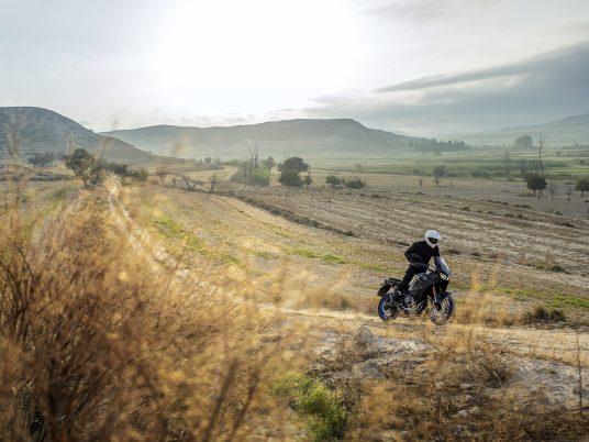 trail-yamaha