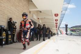03 GP de las Américas, circuito de COTA, Austin, Texas, USA 11, 12, 13 y 14 de abril de 2019 Motogp, MGP, Mgp, MotoGP
