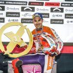 Toni Bou se estrena en el palmarés del X-Trial de Andorra con una gran victoria para celebrar su 13º título mundial