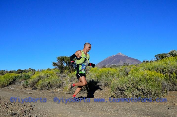 08062019-_DSC0435Blue Trail 2019 (Trail) Final Pista El Filo