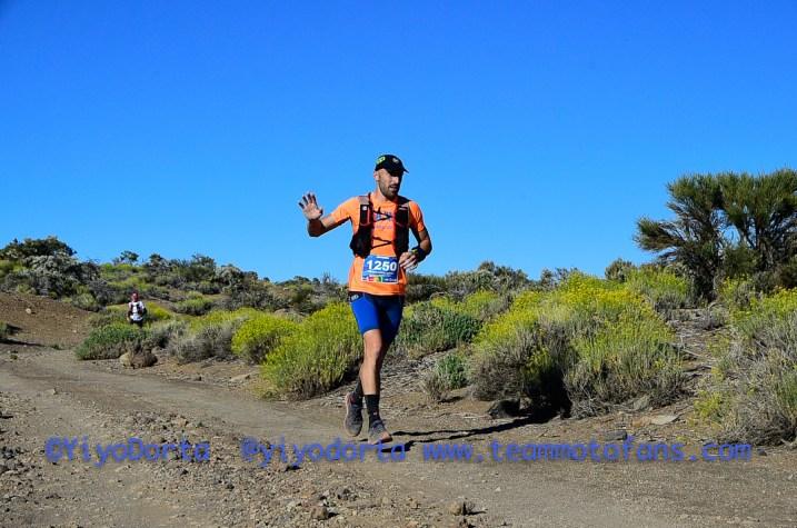 08062019-_DSC0720Blue Trail 2019 (Trail) Final Pista El Filo