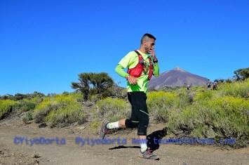08062019-_DSC0898Blue Trail 2019 (Trail) Final Pista El Filo
