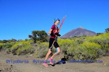 08062019-_DSC0975Blue Trail 2019 (Trail) Final Pista El Filo