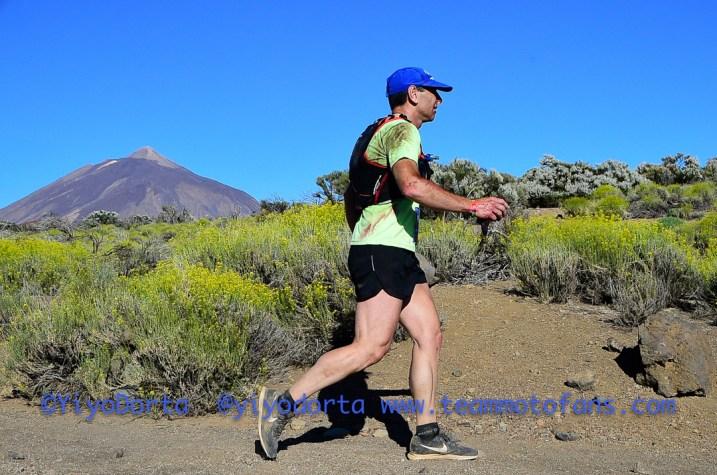 08062019-_DSC1018Blue Trail 2019 (Trail) Final Pista El Filo