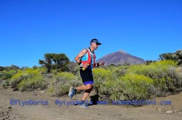 08062019-_DSC1050Blue Trail 2019 (Trail) Final Pista El Filo