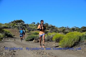 08062019-_DSC1067Blue Trail 2019 (Trail) Final Pista El Filo