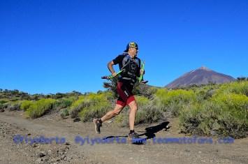08062019-_DSC1104Blue Trail 2019 (Trail) Final Pista El Filo